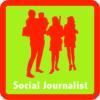 Social-Journalist