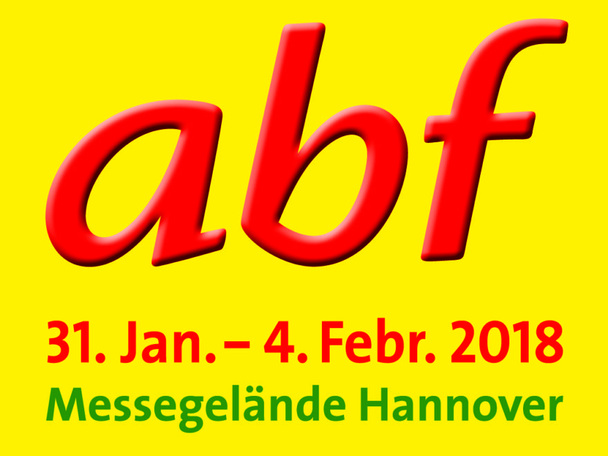 abfhannover