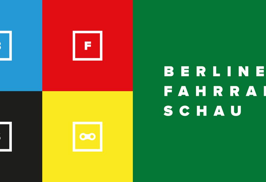 berlinerfahrradschau