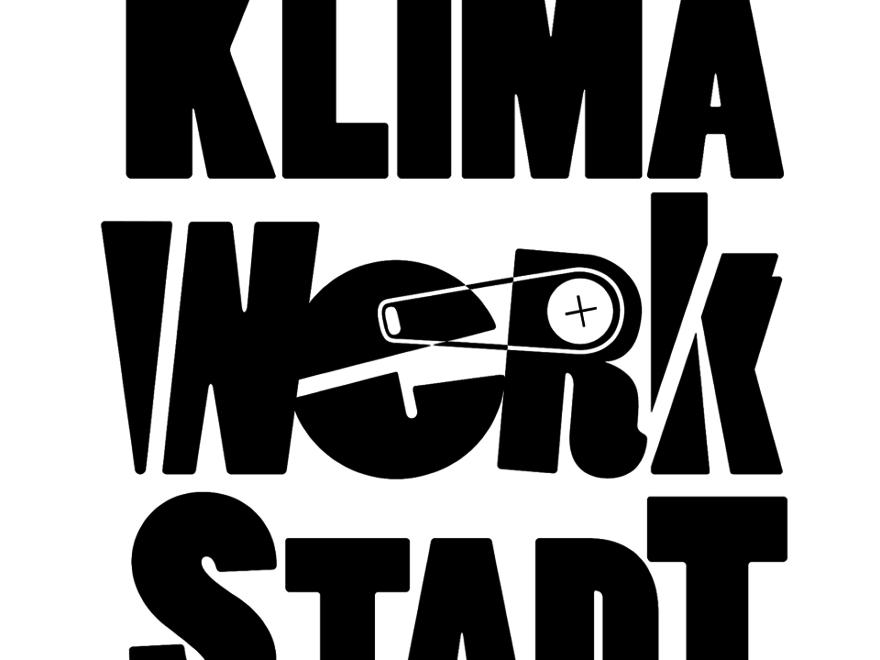 klimawerkstadt