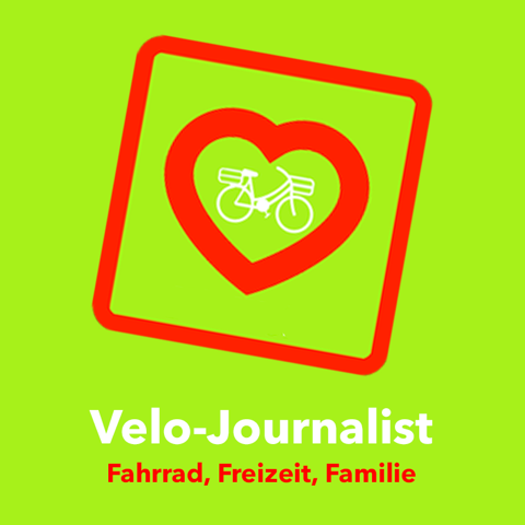 Velo Journalist
